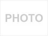 Монтаж и подкючение элетрики:Эл. точки, приборов, шкафов, освещения.